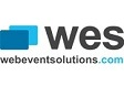 webeventsolutions