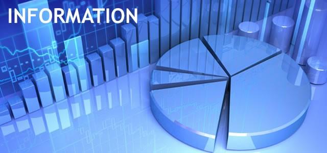 InfoLivres d\'affaires, revues, journaux, articles d\'affaires et nouvelles offerts sur une base régulière et provenant de sources d\'information reconnues. Cliquez pour plus de détails.