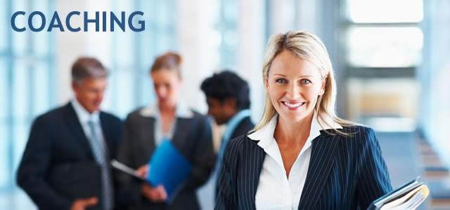 CoachingC-SuiteGlobal.com offre des services d\'accompagnement de carrière (coaching) aux cadres dirigeants. Cliquez pour plus de détails.