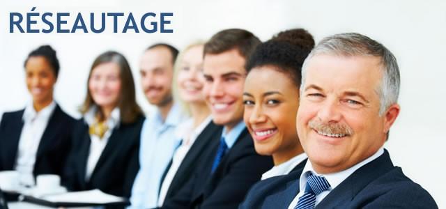 Réseautage sur C-SuiteGlobal.comL\'endroit pour les CEO, CFO et autres C-suite pour réseauter avec leurs pairs et plus.  Cliquez pour plus de détails.