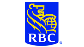 RBC (Royal Bank)